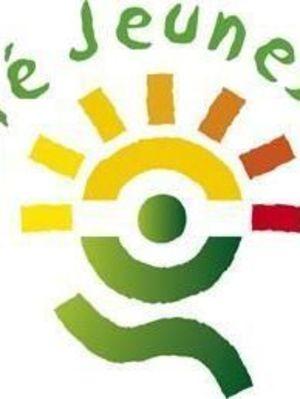 STAGE ETE-JEUNESSE ADEPS-COMMUNE DE CHAUMONT-GISTOUX-JCCG 8 AU 12 AOÛT 2016