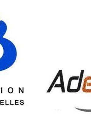 FREDERIQUE MAERTENS - 3EME EN DIVISION NATIONALE INTERCLUBS DAMES AVEC FRAMERIES!