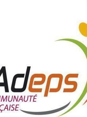 STAGE ETE-JEUNESSE 2014 - ADEPS - PLAINES DE VACANCES DE LA COMMUNE DE CHAUMONT-GISTOUX - 4 AU 8 AOUT 2014