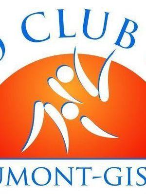 A LA DECOUVERTE DE 6 CHAMPIONS OLYMPIQUES OU DU MONDE - SORTIE CLUB - SAMEDI 9 JUIN DE 10H A 12H (A PARTIR DE 6 ANS) - TOURNAI - INFOS
