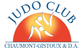 Judo club Chaumont-Gistoux & D.A. - Club de Judo