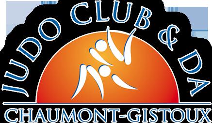 Judo Club – Chaumont-Gistoux & Disciplines Associées - Club de judo