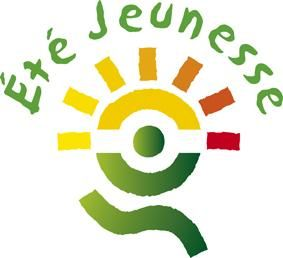 """STAGE """"ETE-JEUNESSE"""" - ADEPS - 31 JUILLET AU 4 AOÛT 2017 - PLAINES DE VACANCES CHAUMONT-GISTOUX"""