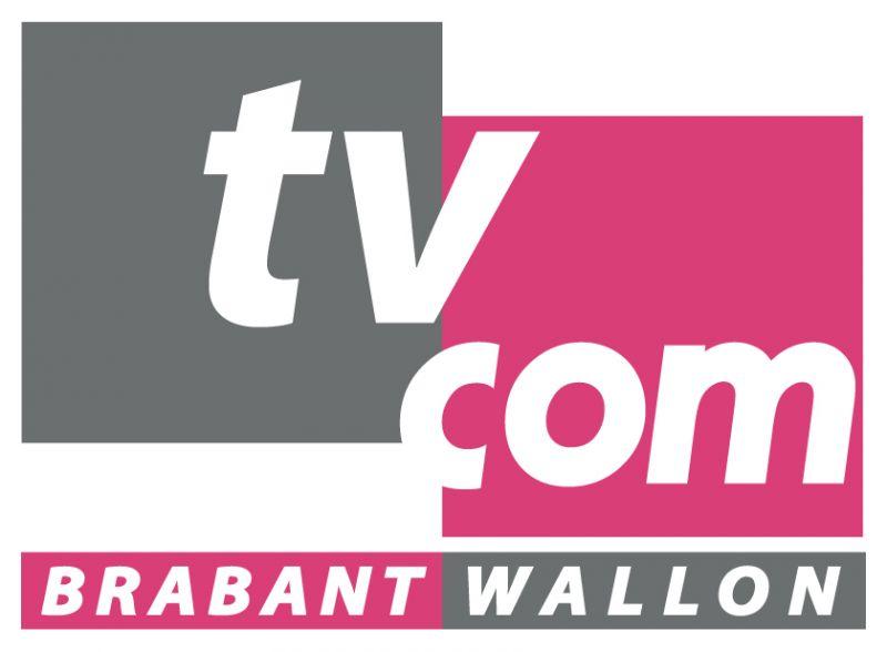 REPORTAGE DE TV COM - FETE DU SPORT - 24 SEPTEMBRE 2016 - NOTRE CLUB Y ETAIT ET ON L'A VU! BONNE LECTURE!