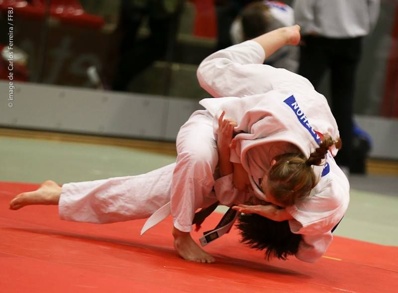 CHALLENGE INTERNATIONAL JUDO TEAM HERMEE - DIAMOND CUP - 15 MAI 2016 - RESULTATS
