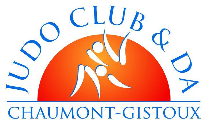 RENCONTRE PEDAGOGIQUE 11 OCTOBRE 2015 JUDO CLUB CHAUMONT-GISTOUX & D.A. - JC TORI - UNIQUEMENT POUR LES MEMBRES DU CLUB ET LES CLUBS INVITES PAR L'ORGANISATION