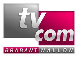 REPORTAGE TV COM MERITES SPORTIFS CHAUMONT-GISTOUX/JUDO CLUB CHAUMONT-GISTOUX/INTERVIEW/PRIX DU FAIR-PLAY/5 NOMINATIONS