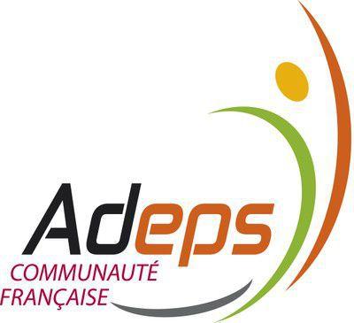 INTERNATIONAL HAINAUT CUP 5 OCTOBRE 2014 PREMINIMES & MINIMES AISEAU-PRESLES/INFOS & INSCRIPTIONS