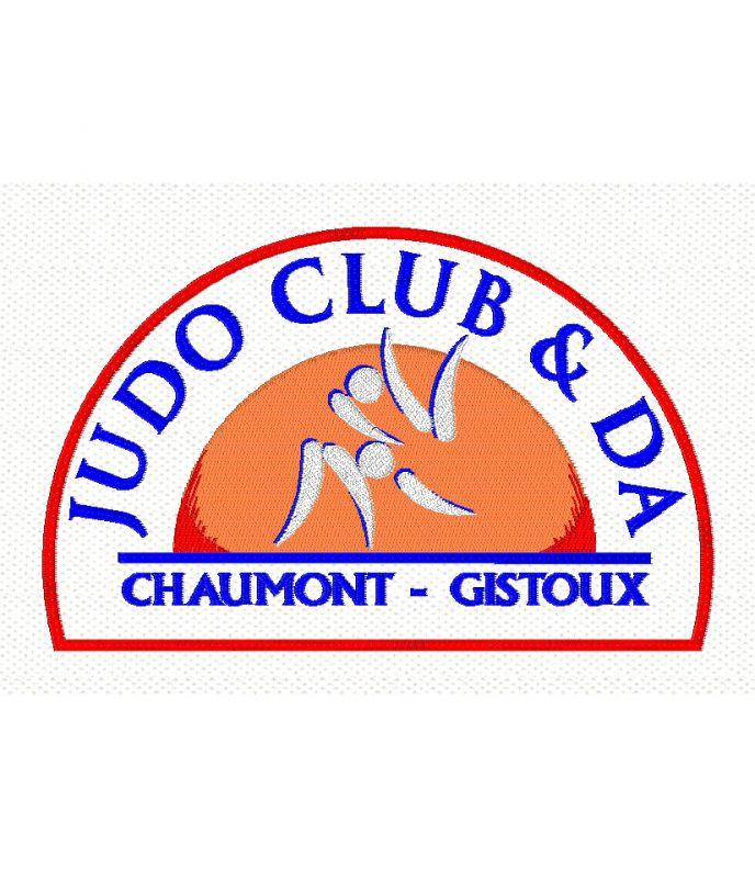 FRANCOIS GAUTHIER CUP 22 DECEMBRE 2013 HOTTON - MARCHE-EN-FAMENNE