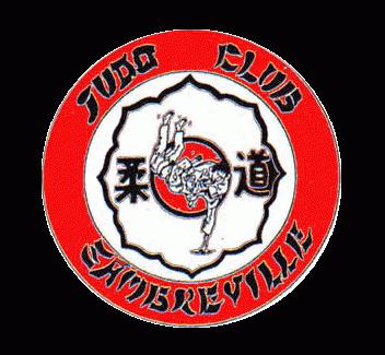 JOURNEE DES PETITS/JUDO CLUB SAMBREVILLE/28 AVRIL
